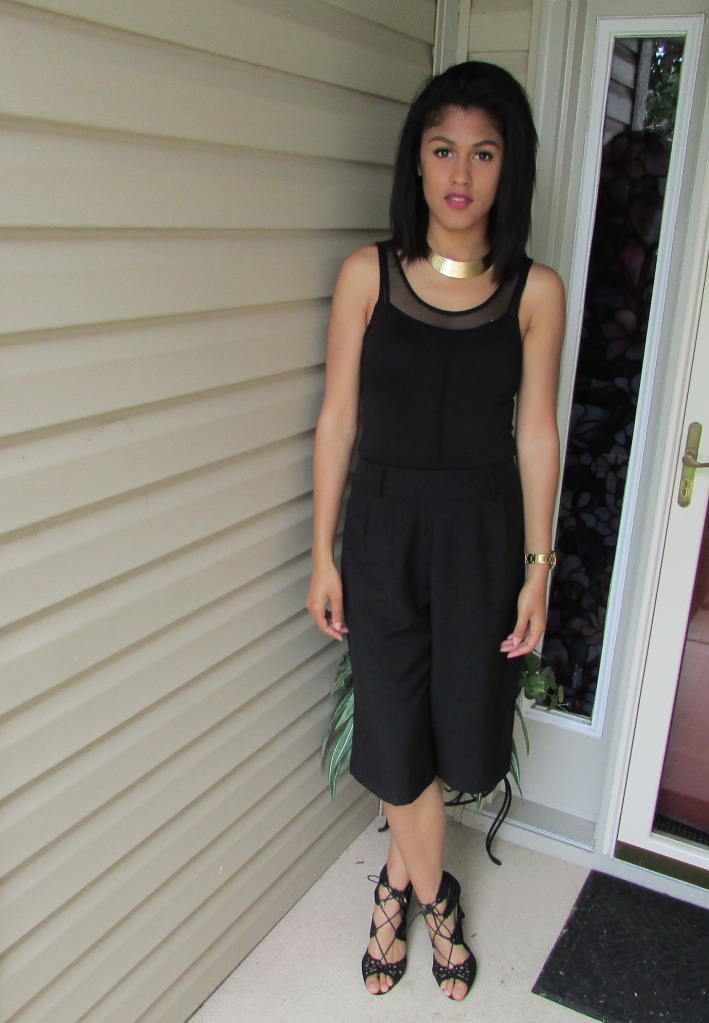 culotteblog4