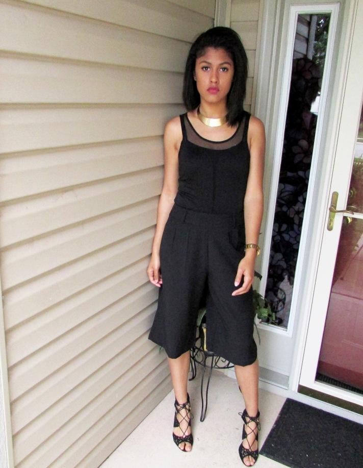 culotteblog5