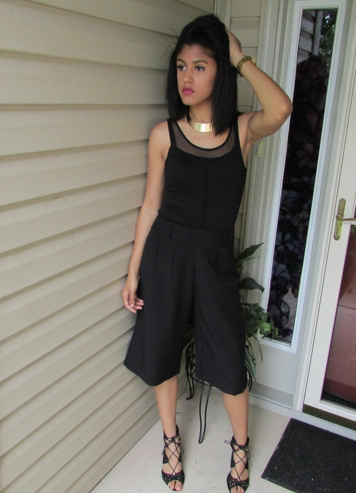 culotteblog6