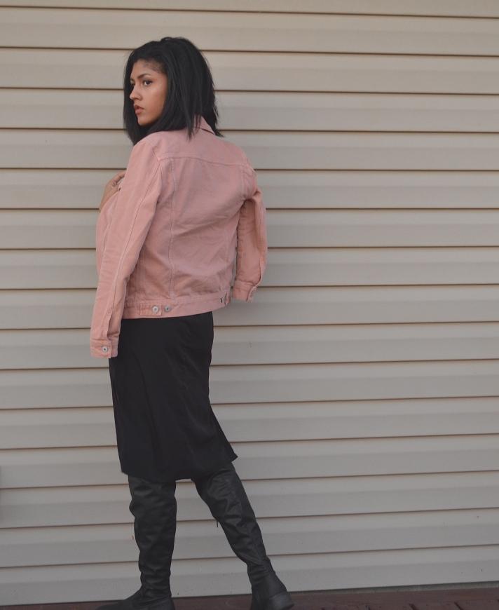 mesh-top-dress-3