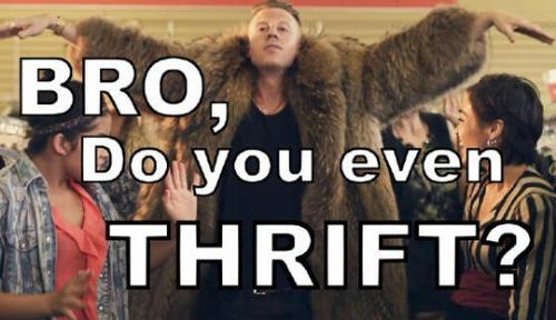 do-you-even-lift-thrift