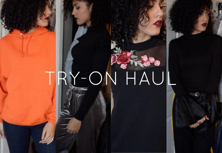 try-on-haul-3